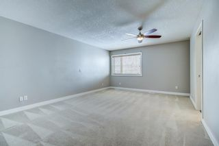 Photo 24: 150 Cranwell Green SE in Calgary: Cranston Detached for sale : MLS®# A1066623