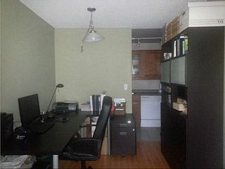"""Photo 5: 204 423 AGNES Street in New Westminster: Downtown NW Condo for sale in """"THE RIDGEVIEW"""" : MLS®# V1072443"""