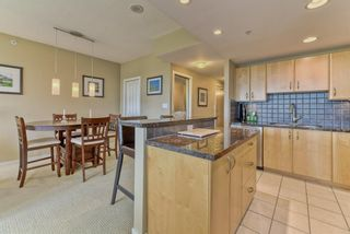 Photo 8: 2004 1078 6 Avenue SW in Calgary: Downtown West End Apartment for sale : MLS®# A1113537
