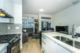 Photo 10: 6 7811 209 Street in Langley: Willoughby Heights Townhouse for sale : MLS®# R2320054