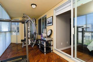 "Photo 25: 406 1280 FIR Street: White Rock Condo for sale in ""Oceana Villa"" (South Surrey White Rock)  : MLS®# F1418314"