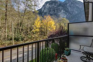 "Photo 5: 9 10000 VALLEY Drive in Squamish: Valleycliffe Townhouse for sale in ""Valley View Place"" : MLS®# R2132656"