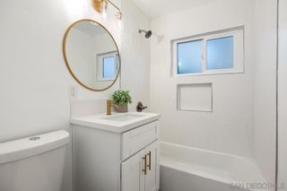 Photo 18: SAN DIEGO House for sale : 4 bedrooms : 6842 Harvala St