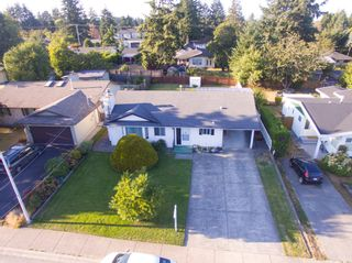 Photo 4: 15517 17 ave in Surrey: House for sale (South Surrey White Rock)  : MLS®# R2192308