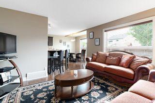 Photo 6: 25 CRANBERRY Bend: Fort Saskatchewan House for sale : MLS®# E4249048