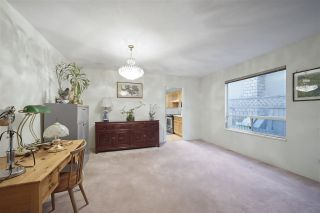 Photo 13: 3680 CUNNINGHAM DRIVE in Richmond: West Cambie House for sale : MLS®# R2466033