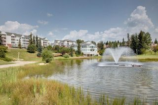 Photo 30: 3103 Hawksbrow Point NW in Calgary: Hawkwood Apartment for sale : MLS®# A1067894