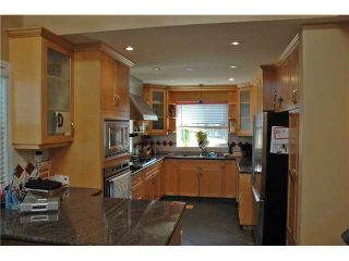 Photo 6: 1090 CLOVERLEY ST in North Vancouver: Calverhall House for sale : MLS®# V841531