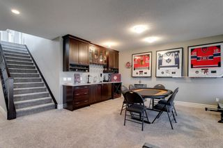 Photo 16: 1081 Coopers Drive SW: Airdrie Detached for sale : MLS®# A1099321