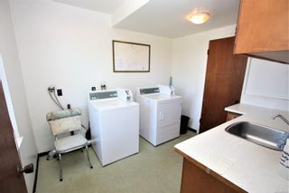 Photo 28: 10 2517 Cosgrove Cres in : Na Departure Bay Row/Townhouse for sale (Nanaimo)  : MLS®# 873619