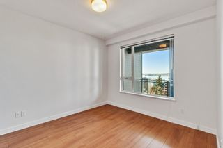 """Photo 10: 502 221 E 3RD Street in North Vancouver: Lower Lonsdale Condo for sale in """"Orizon on Third"""" : MLS®# R2565313"""