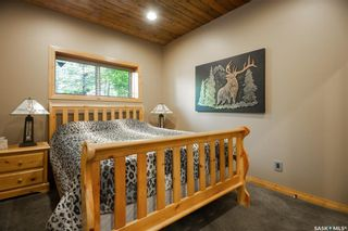Photo 31: 612 Marine Drive in Emma Lake: Residential for sale : MLS®# SK861403