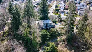 "Photo 10: 46450 UPLANDS Road in Chilliwack: Promontory House for sale in ""PROMONTORY"" (Sardis)  : MLS®# R2561819"