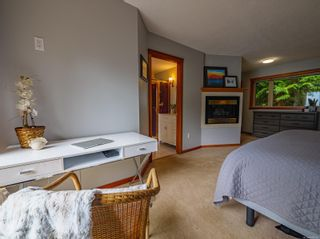 Photo 39: 460 Marine Dr in : PA Ucluelet House for sale (Port Alberni)  : MLS®# 878256