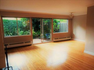 Photo 2: 502 235 KEITH ROAD in West Vancouver: Home for sale : MLS®# R2311032