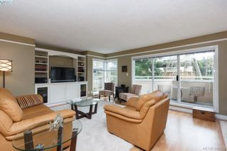 Photo 3: 327 40 W Gorge Rd in VICTORIA: SW Gorge Condo for sale (Saanich West)  : MLS®# 781026