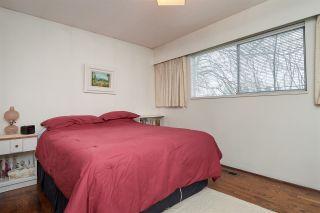 Photo 10: 8912 WATSON Drive in Delta: Nordel House for sale (N. Delta)  : MLS®# R2339817