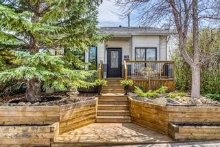 Photo 2: 31 Macewan Meadow Rise NW in Calgary: MacEwan Glen Detached for sale : MLS®# A1109645