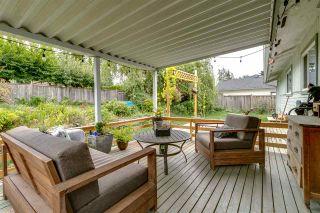 Photo 15: 12200 210 Street in Maple Ridge: Northwest Maple Ridge House for sale : MLS®# R2297325