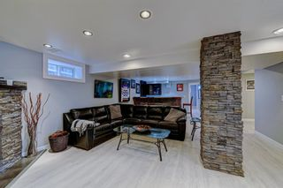 Photo 24: 1317 15 Street SW in Calgary: Sunalta Detached for sale : MLS®# A1067159