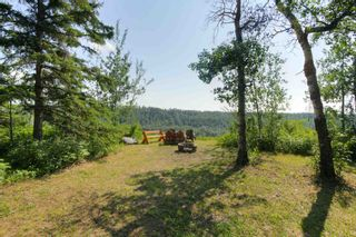Photo 48: 11 50410 RGE RD 275: Rural Parkland County House for sale : MLS®# E4256441
