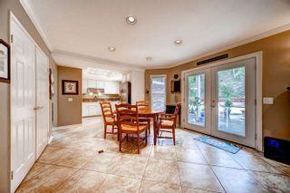 Photo 9: ENCINITAS House for sale : 5 bedrooms : 1424 Wildmeadow Pl