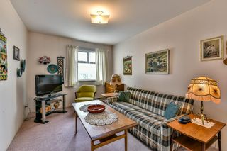 """Photo 12: 1307 615 BELMONT Street in New Westminster: Uptown NW Condo for sale in """"Belmont Tower"""" : MLS®# R2065723"""