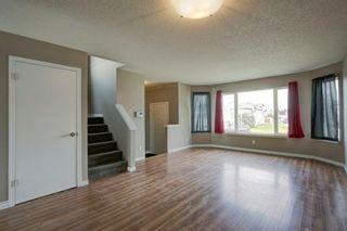Photo 9: 187 Carmel Close NE in Calgary: Monterey Park Detached for sale : MLS®# A1138813