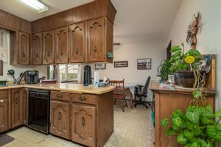 Photo 3: 55416 RGE RD 225: Rural Sturgeon County House for sale : MLS®# E4257944