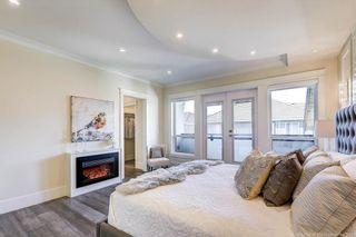 Photo 15: 3471 ROSAMOND AVENUE in RICHMOND: Seafair House for sale (Richmond)  : MLS®# R2383075