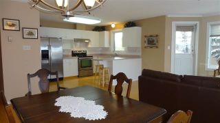 Photo 11: 311 10610 76 Street in Edmonton: Zone 19 Condo for sale : MLS®# E4227093