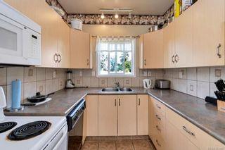 Photo 34: 2100/2102 Croce Rd in Sooke: Sk John Muir House for sale : MLS®# 843487
