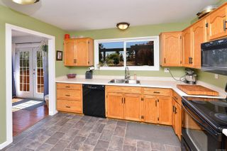 Photo 20: 6817 RHODONITE Dr in : Sk Broomhill House for sale (Sooke)  : MLS®# 873629