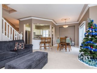 "Photo 9: 171 46360 VALLEYVIEW Road in Chilliwack: Promontory Townhouse for sale in ""Apple Creek"" (Sardis)  : MLS®# R2521746"