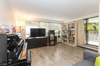 """Main Photo: 112 9270 SALISH Court in Burnaby: Sullivan Heights Condo for sale in """"The Timbers"""" (Burnaby North)  : MLS®# R2613705"""