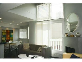 Photo 7: #19 711 3 AV SW in Calgary: Downtown Commercial Core Condo for sale : MLS®# C4075284
