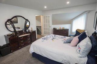 Photo 19: 711 Setter Street in Winnipeg: Grace Hospital Residential for sale (5H)  : MLS®# 202112685