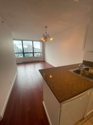 """Photo 6: 1920 938 SMITHE Street in Vancouver: Downtown VW Condo for sale in """"ELECTRIC AVENUE"""" (Vancouver West)  : MLS®# R2612636"""
