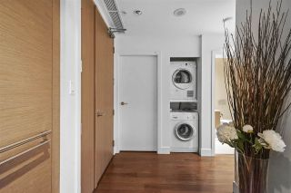 """Photo 21: 3603 1111 ALBERNI Street in Vancouver: West End VW Condo for sale in """"SHANGRI-LA"""" (Vancouver West)  : MLS®# R2521005"""