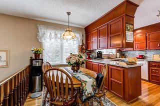 Photo 16: 10536 26 Avenue in Edmonton: Zone 16 House for sale : MLS®# E4241247