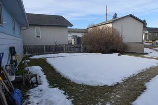 Photo 27: 1030 Hammond Avenue: Crossfield Detached for sale : MLS®# A1054741