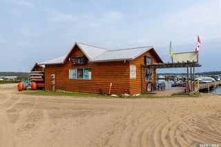 Photo 14: 216 Southshore Drive in Emma Lake: Commercial for sale : MLS®# SK865422