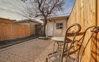 Photo 25: 264 Gilbert Avenue in Toronto: Caledonia-Fairbank House (2-Storey) for sale (Toronto W03)  : MLS®# W5095155