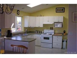 Photo 4:  in SOOKE: Sk Broomhill House for sale (Sooke)  : MLS®# 429037