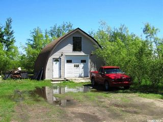 Photo 1: 314 7th Street East in Meadow Lake: Lot/Land for sale : MLS®# SK850743