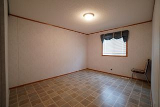 Photo 14: 45098 McCreery Road in Treherne: House for sale : MLS®# 202113735