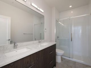 Photo 12: 103 9864 fourth St in : Si Sidney North-East Condo for sale (Sidney)  : MLS®# 873859