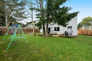 Photo 8: 2291 Heron Cres in : CV Comox (Town of) House for sale (Comox Valley)  : MLS®# 869065