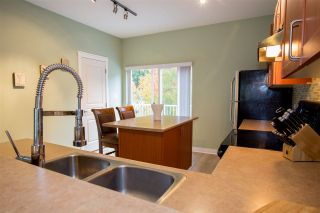 Photo 5: 11 1800 MAMQUAM ROAD in Squamish: Garibaldi Estates 1/2 Duplex for sale : MLS®# R2116468