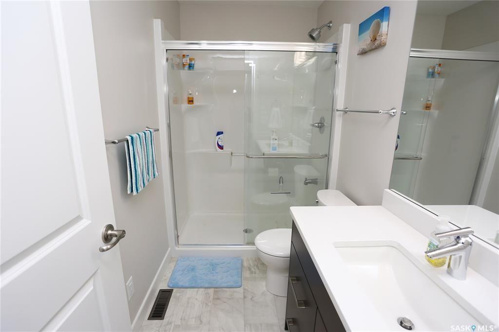 Photo 27: Photos: 230 Warder Cove in Saskatoon: Stonebridge Residential for sale : MLS®# SK843187